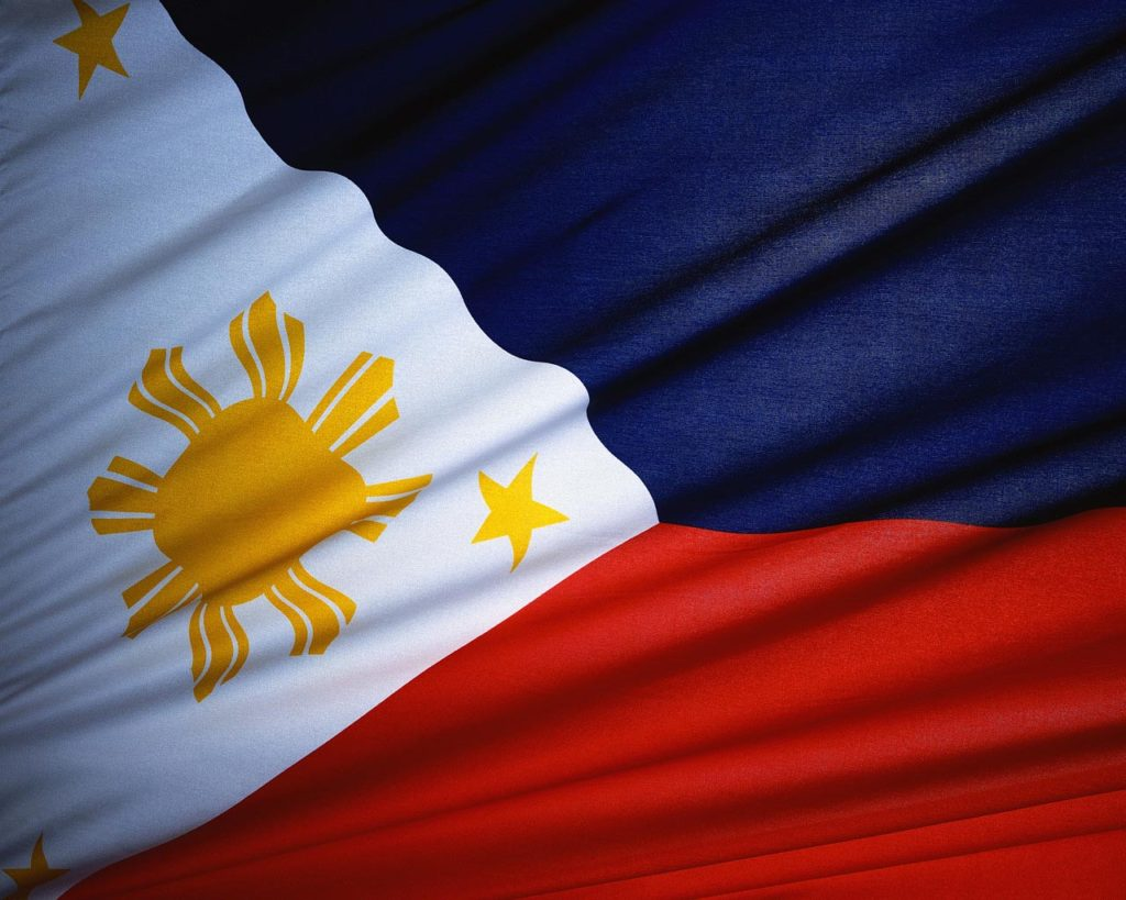 Toward a Truly Philippine Music